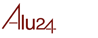 Menuiserie Alu 24